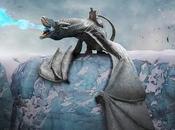 Game Thrones avec saison Coming