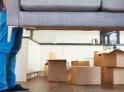 Quelques astuces utiles pour réaliser votre déménagement toute sérénité