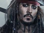 Watch Full Movie Pirates Caribbean: Dead Tell Tales (2017)