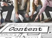 PME, vous passiez contenu collaboratif