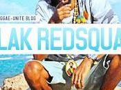 Amlak Redsquare-Tek Check Conversation Riddim)-Dubplate Reggae-Unite Blog-2017.