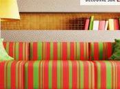 idées déco meubles chez Livingo