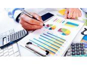 Pourquoi recourir expert comptable