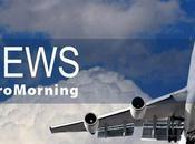 Jeppesen Wataniya Airways Kuwait Sign Service Agreement