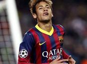 départ Neymar serait programmé interne