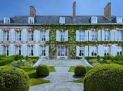 Réouverture Maison Belle Époque Perrier-Jouët