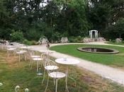 jardins Renoir, secrets musée Montmartre