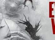 Evil Within dévoile nouvelle bande-annonce