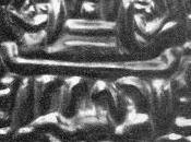 Amérique: civilisation Olmèques Chavin