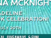 Cover Reveal Découvrez couverture Adeline, nouveau tome Lady Archer's Creed Christina Knight