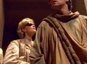 L'épisode pilote SG-1 disponible Youtube