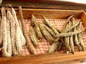 Saveurs Traditions l'Arzon Boucherie-Charcuterie