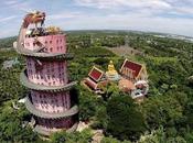 Samphran Thailande