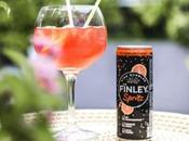 Fïnley Jardin-L'Expérience spot pour vivre moments expérience exigée tout l'été