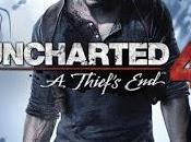 moment: Uncharted