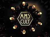 American Horror Story titre date dévoilés pour saison
