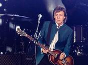 Paul McCartney produit soir Moines, #oneonone #paulmccartney)