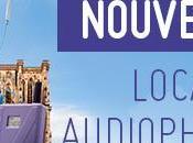 Avec Batorama, audiophones pour bien visiter Strasbourg