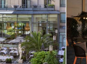 l'Hôtel Collectionneur, lauréat Trophée Petit déjeuner Gourmand