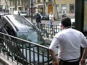 Paris retrait permis pour Hidalgo 2020