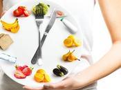 CHRONONUTRITION PERTE POIDS L'association entre fréquence repas