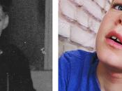 Quand j'avais neuf