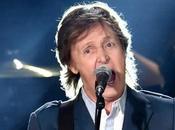 Paul McCartney produit soir Tinley Park, #oneonone #paulmccartney)