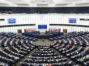L'affaire emplois présumés fictifs Parlement européen va-t-elle toucher tous partis politiques
