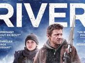 L'affiche définitive Wind River