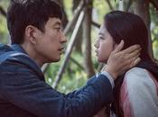 a-day-trailer-korean-suspense-mystery-movie