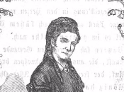Sophie Charlotte Bayern fait Stadtfraubas