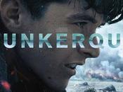 [Cinéma] Dunkerque grand Nolan