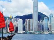Gestion d'actifs rapprochement prometteur s'opère entre France Hong-Kong