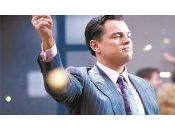 Leonardo DiCaprio jouera-t-il bientôt super-héros