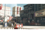 [Preview] Wolfenstein Colossus toujours aussi bourrin