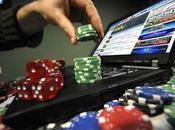 stratégie casinos ligne pour séduire nouveaux clients