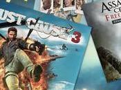 [PlayStation] Jeux PlayStation Plus d'août