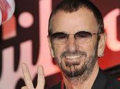 [Revue Presse] Ringo Starr McCartney route #GiveMoreLove #RingoStarr #Paulmccartney