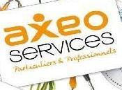 AXEO Services Haute Gironde déménage
