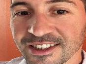Simon COURSIERES ouvre agence Axeo services Grande Motte