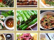 ateliers Miss 2017 2018 cours cuisine vietnamienne