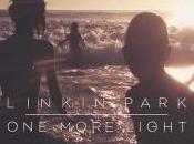 more light Linkin Park