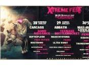 XtremeFest 2017 Jour
