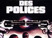 guerre polices (1979) ★★★☆☆