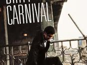dirty carnival (2006) ★★★☆☆