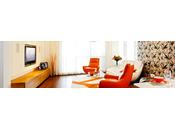 Formalités pour mettre location résidence