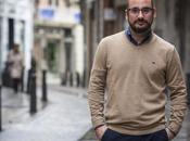 Entretien avec Pedro Reig, partner directeur chez Coto Consulting
