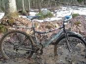 Bien nettoyer votre vélo après l'avoir loué