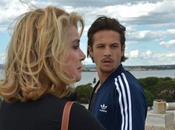 TOUT NOUS SÉPARE avec Catherine Deneuve, Nekfeu, Diane Kruger Nicolas Duvauchelle Teaser Cinéma novembre 2017.