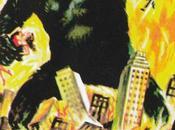 [critique] King Kong (1933)